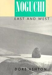 Noguchi - East & West