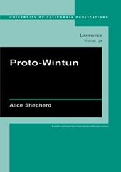 Proto-Wintun