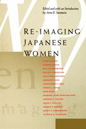 Re-Imagining Japanese Women (Paper)
