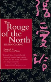 The Rouge of the North