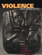Violence and Subjectivity