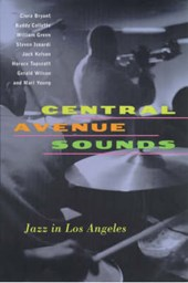 Central Avenue Sounds