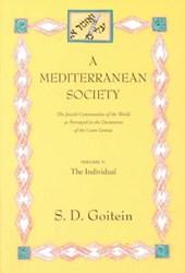 A Mediterranean Society V 5 - The Individual