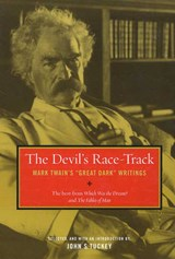 The Devil's Race-Track | Mark Twain |