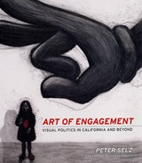 Art of Engagement | Selz, Peter Howard ; Landauer, Susan |