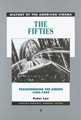 The Fifties | Peter Lev |