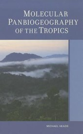 Molecular Panbiogeography of the Tropics