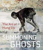 Summoning Ghosts | Rene De Guzman |