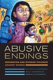 Abusive Endings