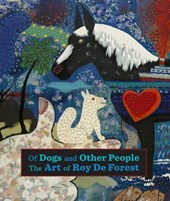 Of Dogs and Other People