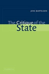 Critique of the State