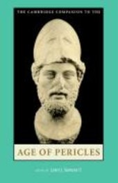 Cambridge Companion to the Age of Pericles | Loren J. Samons |