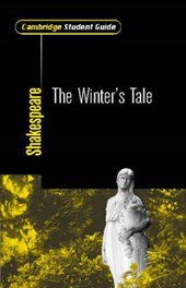 Cambridge Student Guide to the Winter's Tale | Sheila Innes |