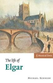 Life of Elgar