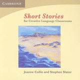 Short Stories for Creative Language Classrooms | Joanne Collie |