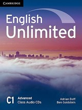 English Unlimited | Adrian Doff |