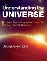 Understanding the Universe | George Greenstein |