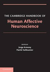 The Cambridge Handbook of Human Affective Neuroscience |  |