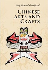 Chinese Arts and Crafts | Jian Hang |