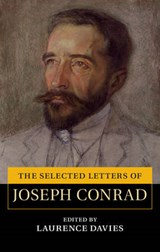 Selected Letters of Joseph Conrad | Joseph Conrad |