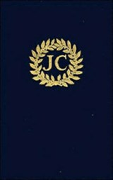 The Collected Letters of Joseph Conrad | Joseph Conrad |
