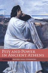 Pity and Power in Ancient Athens |  |
