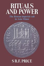 Rituals and Power