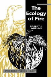 Ecology of Fire