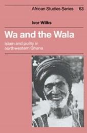Wa and the Wala