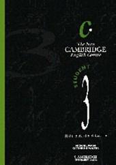 The New Cambridge English Course 3 Student