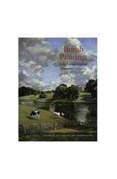 British Paintings of the Sixteenth through Nineteenth Centuries | John Hayes |