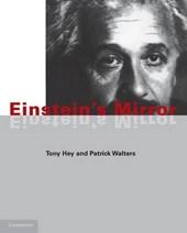 Einstein's Mirror