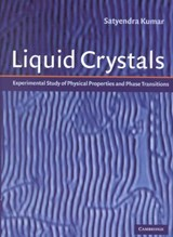 Liquid Crystals |  |