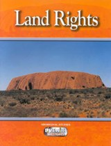 Livewire Investigates Aboriginal Studies Land Rights | Sandra Cahir |