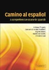 Camino al espanol