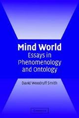 Mind World | David Woodruff Smith |