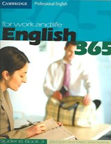 English365 for Work and Life | Bob Dignen |