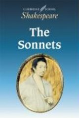 The Sonnets | William Shakespeare |