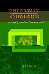 Uncertain Knowledge | R. G. a. Dolby |
