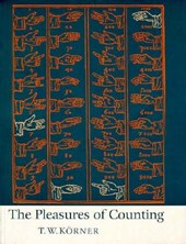 Pleasures of Counting