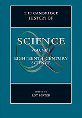 The Cambridge History of Science |  |