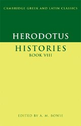 Herodotus | A. M. Bowie |