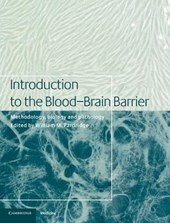 Introduction to the Blood-Brain Barrier