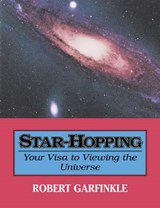 Star-Hopping | Robert Garfinkle |