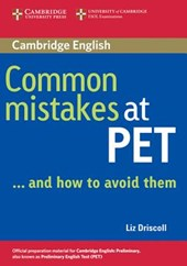 Common Mistakes at Pet...and How to Avoid Them | Liz Driscoll |