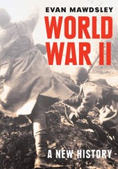 World War II | Evan Mawdsley |
