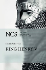 New Cambridge Shakespeare | William Shakespeare |