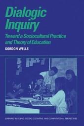 Dialogic Inquiry