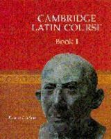Cambridge Latin Course Book | Cambridge School Classics Project |