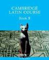 Cambridge Latin Course 2 Student's Book | Cambridge School Classics Project |